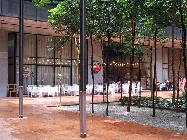 talent-lounge-damansara-perdana-malaysia-birthday-party-event-space-venues.jpg