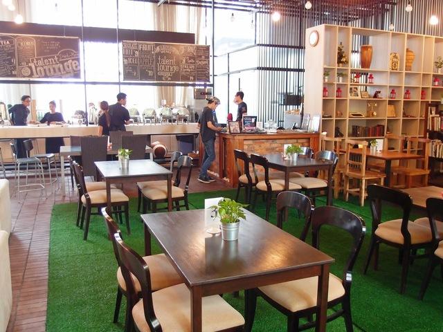 talent-lounge-damansara-perdana-malaysia-business-meetings-event-space-venues.JPG