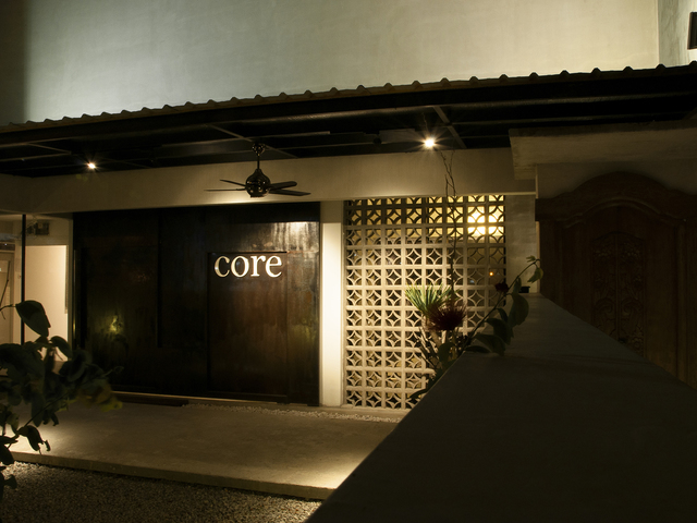 core-design-gallery-ss15-subang-malaysia-corporate-function-events-venue.jpg