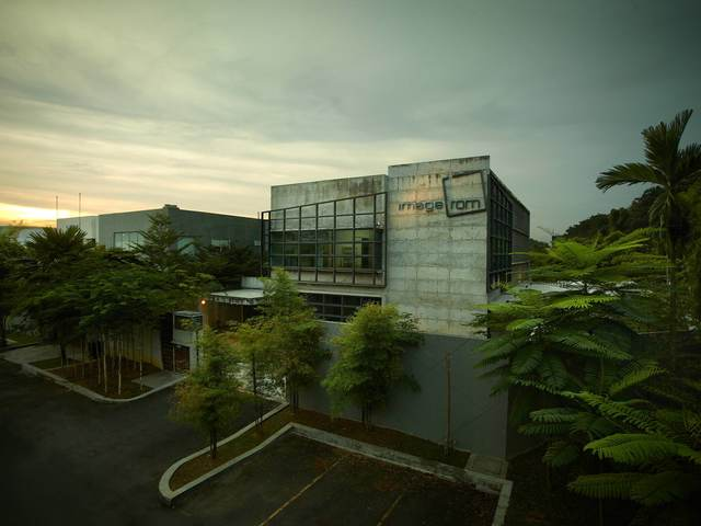 imagerom-event-space-petaling-jaya-malaysia-product-launch-events-venues.jpg