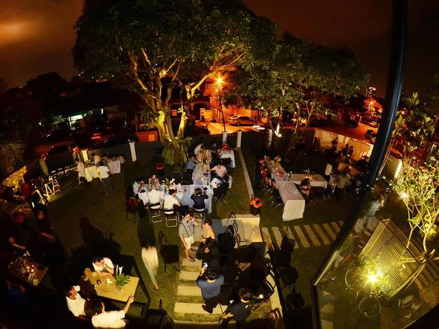 the-greyhouse-bangsar-jalan-terasek-malaysia-engagement-parties-events-venue.jpg